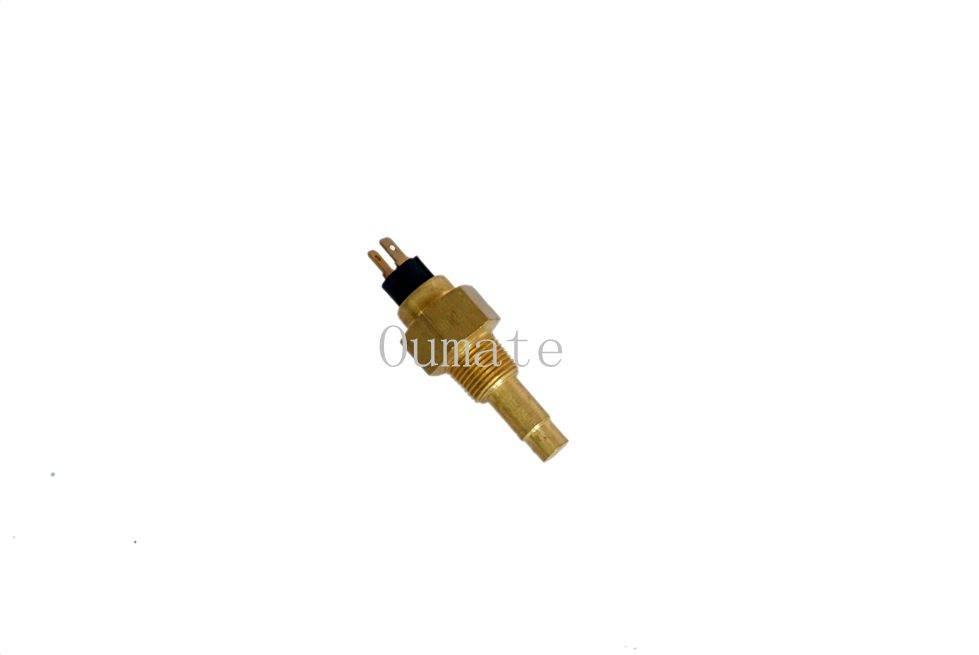 Temperature sensor, Fuel level sensor, urea tank, adblue sensor, urea sensor, tank for adblue