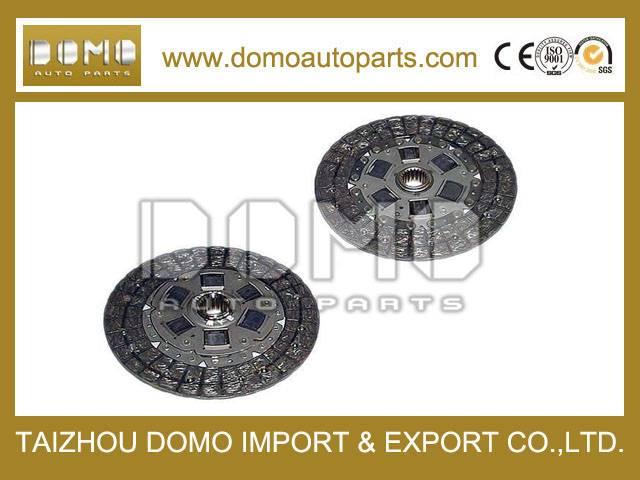 TOYOTA Clutch Disc 31250-36071,31250-17030 High Quality