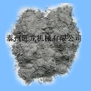 Fe320,Fe450 , iron-based alloy powder spray powder