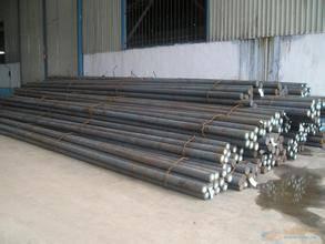 supply heat treatment grinding steel rod