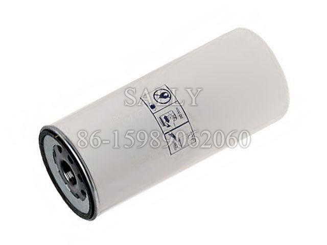 Oil Filter LF667