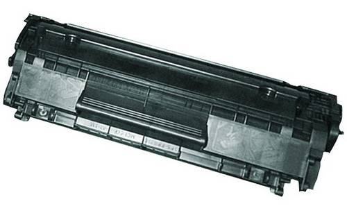 Compatible/Remanufactured HP series toner cartridges