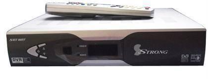 HD Strong 4669X, HD SRT 4669X ( Fbox 4669X)