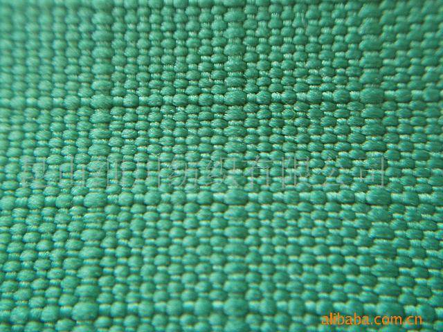 breathable fabric ,ripstop fabric,horse hug Fabric,functional fabric