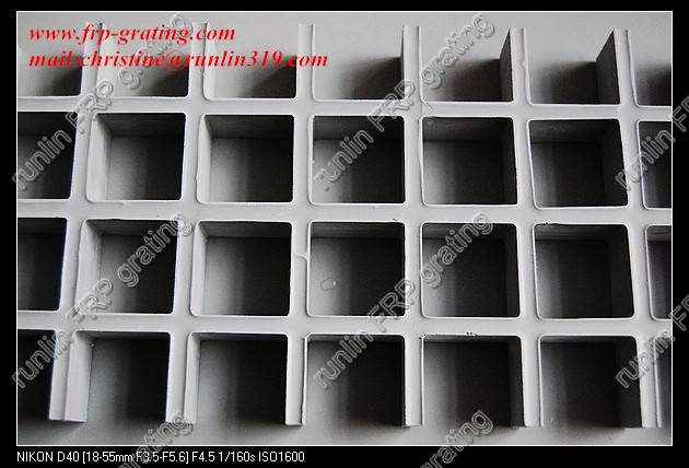 hot sale cast iron storm drain grate price