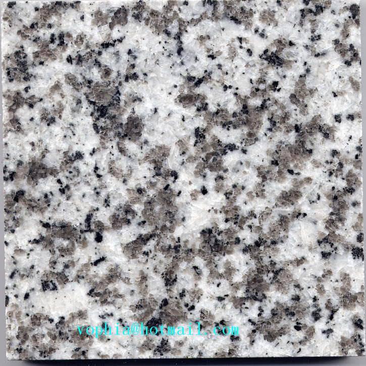 G439 Granite for tile