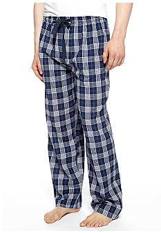 Mens Sleepwears