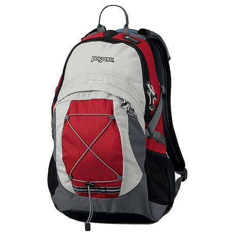 Fashionable design of hiking bags,camping backpacks