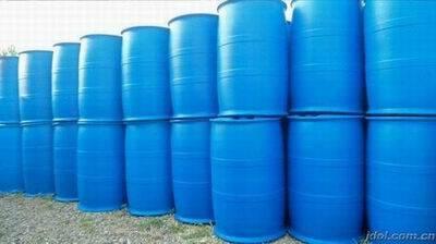 epoxy resin UVR-6100 CAS NO.106-86-5