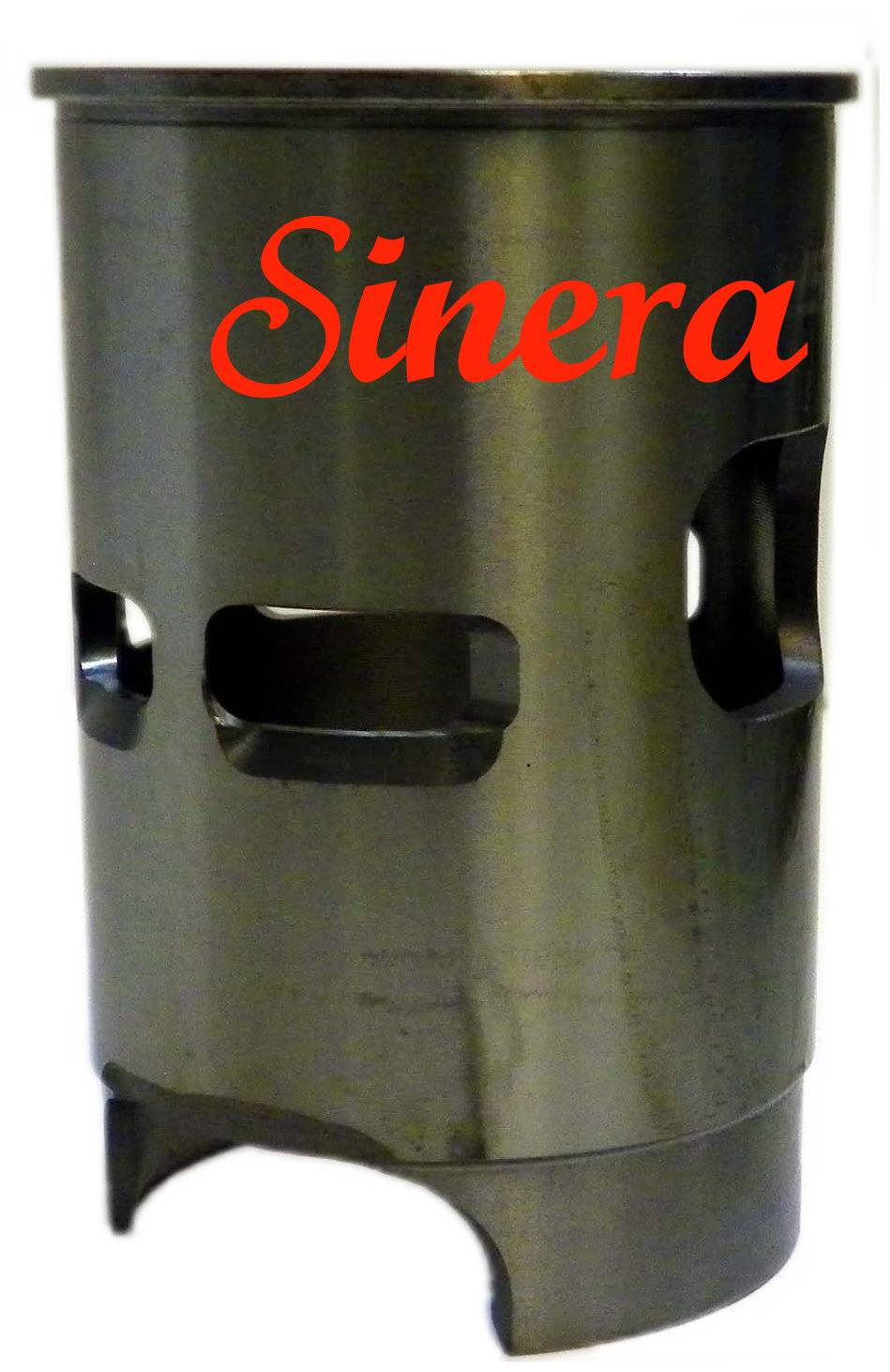 Yamaha Raider 1100 PWC Cylinder liner 496-40404-00 / 44-404