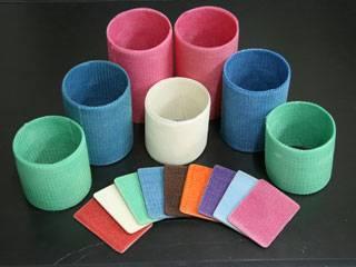 orthopedic (orthopaedic) fiberglass casting tapes