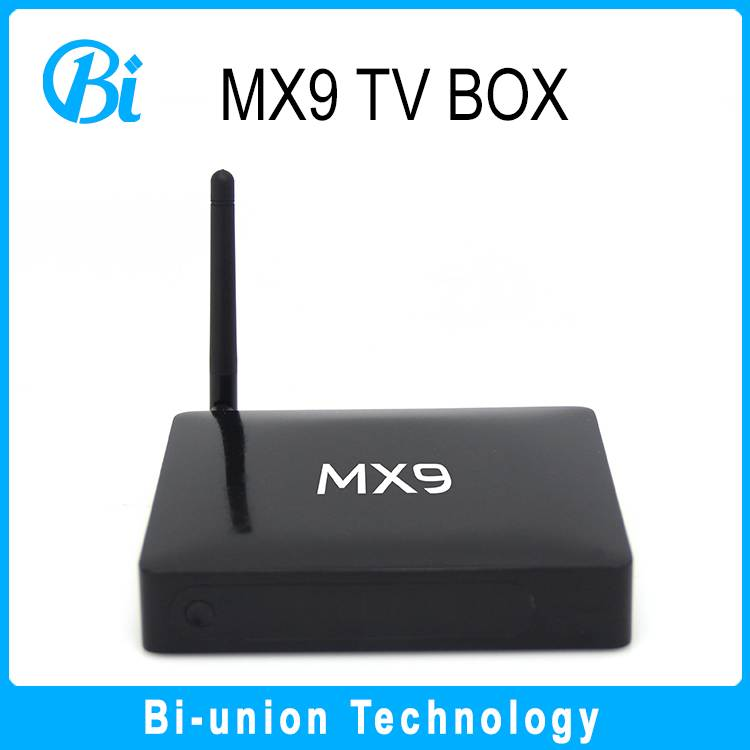 UK 3 Pin Plug Full HD 1080P Original Skybox F3 with Newest Software