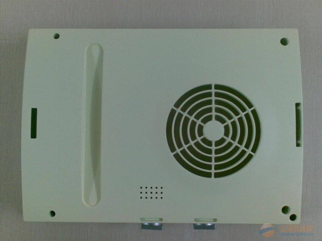 Chinese ABS rapid prototyping, prototype. plastic prototype