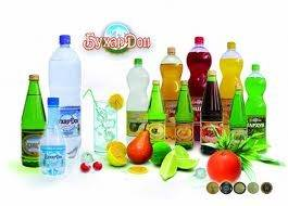 OMK Industries=Buy machine of Ice tea-Lemonade-Water machine=6000b/h-0.5L (0.33L-1L) and if pos