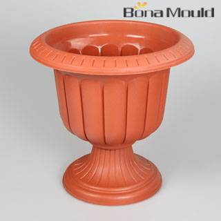 Sell plastic flower pot mould