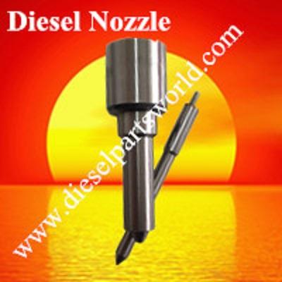 Diesel Injector Nozzle 0 433 175 048 DSLA145P300 , Nozzle 0433175048