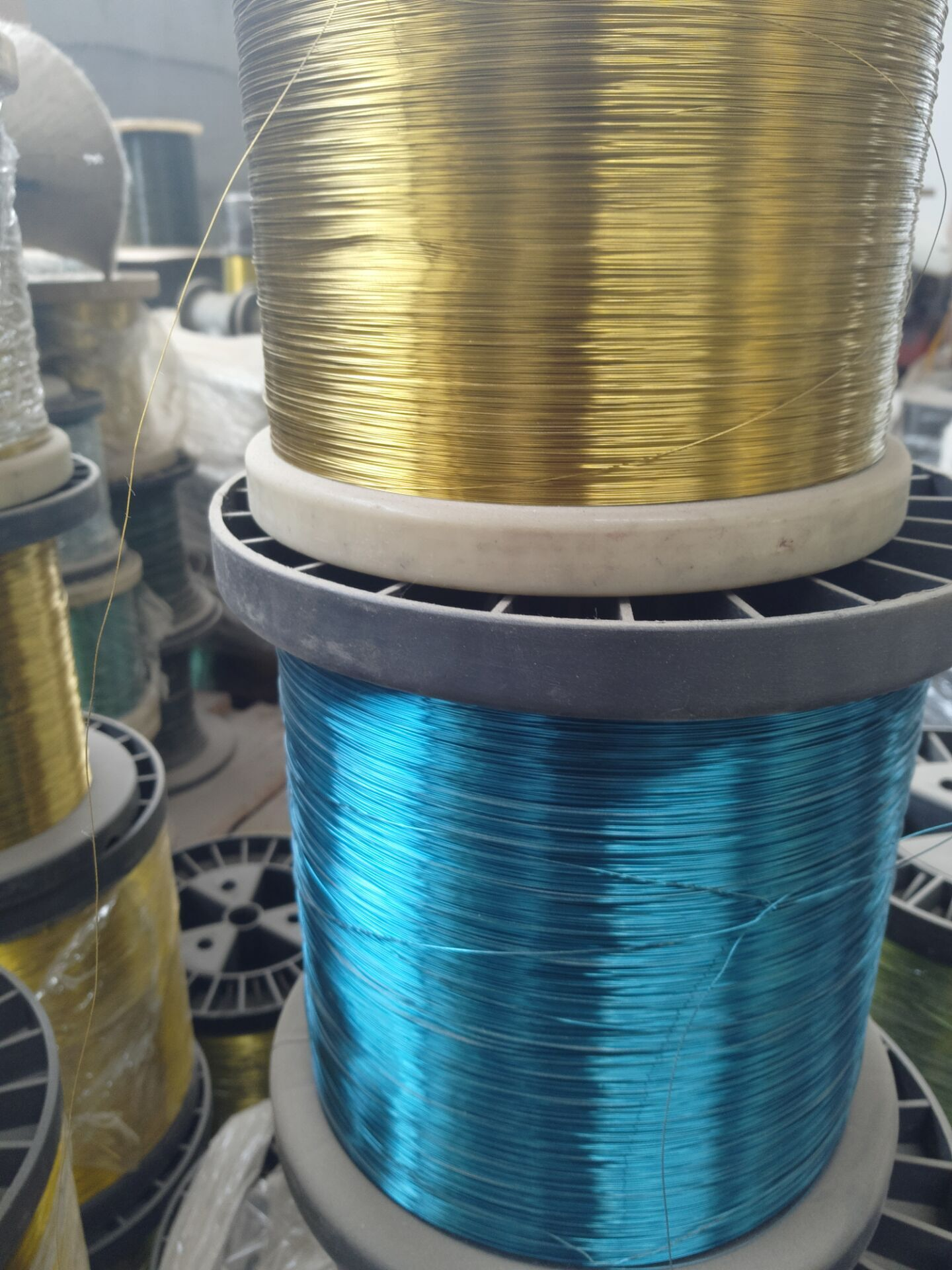 Buy Stainless steel wire 304