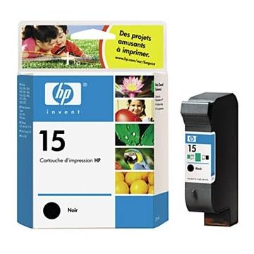 Ink Cartridge 6615/51645/6578/23