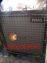 VOLVO3827871radiator,VOLVOTAD1641GEradiator3827871