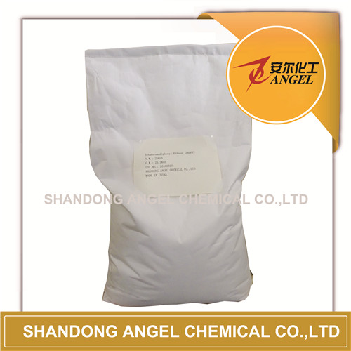 Decabromodiphenyl Ethane (DBDPE /DECO)