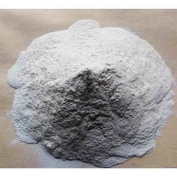 Polyanionic cellulose QUICK-TROL