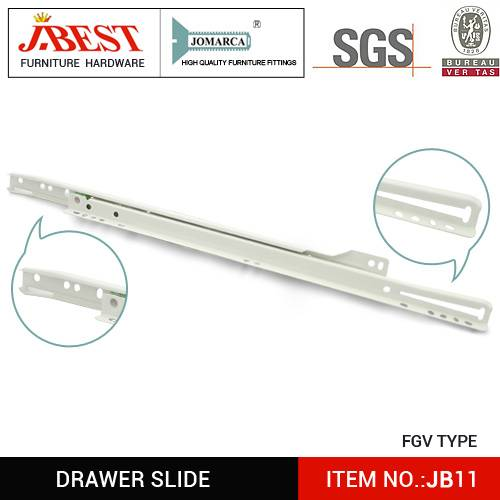 fgv drawer slide