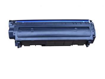 Compatible HP toner cartridge HP 2612