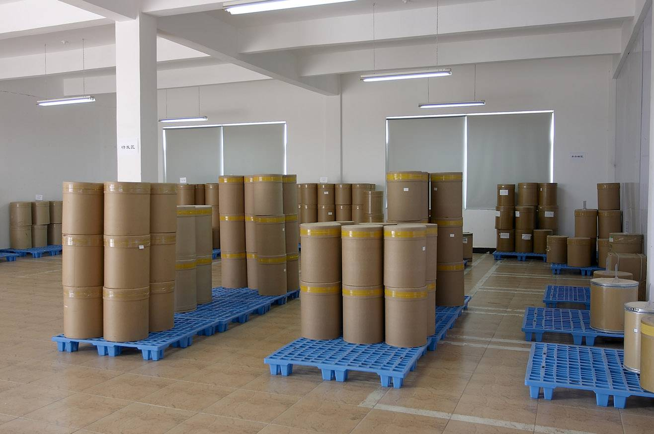 Sodium lactate 312-85-6