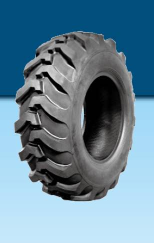 Sell I3 Skid Steer Tire