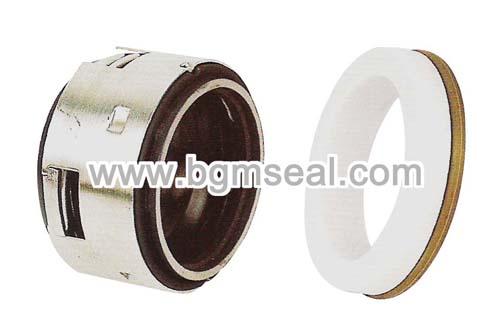 John Crane 502 mechanical seals