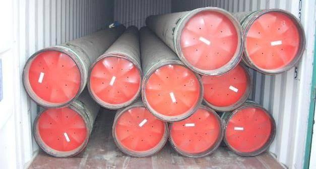 sell 20inch ERW J55 casing BTC R3 106.5PPF 133PPF