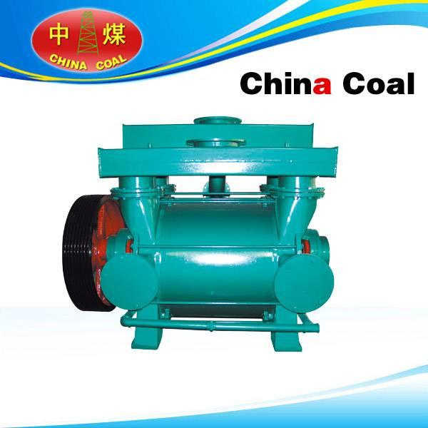 2BEC52 Water ring vacuum pump