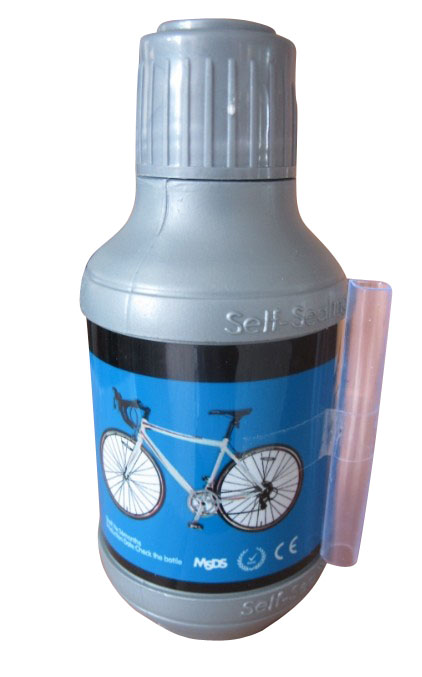 Qiangbao EA130 Tyre Repair Sealant, Non-flammable for Bicycles Parts