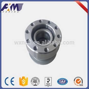 FXM BEARING truck axle module 100167600