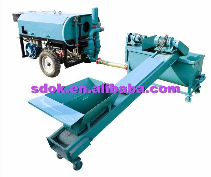 construction products,foam construction blocks machine,BL-30 milk foaming machine