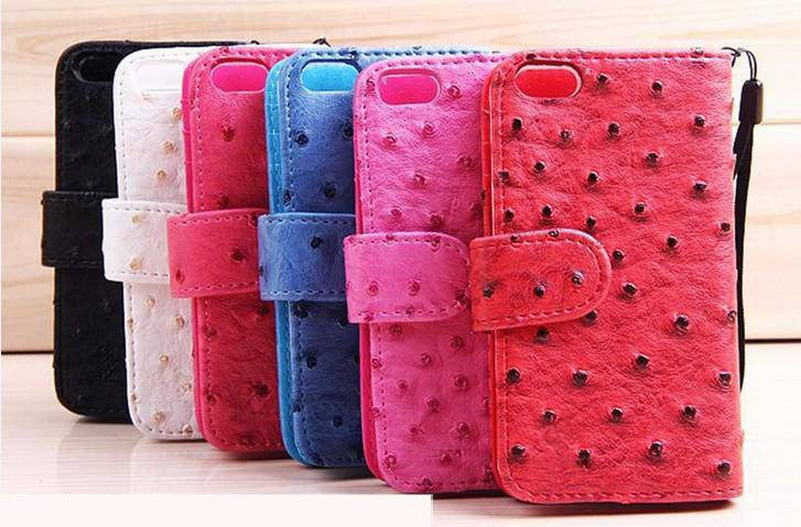 beautiful case for iphone5,christmas gift