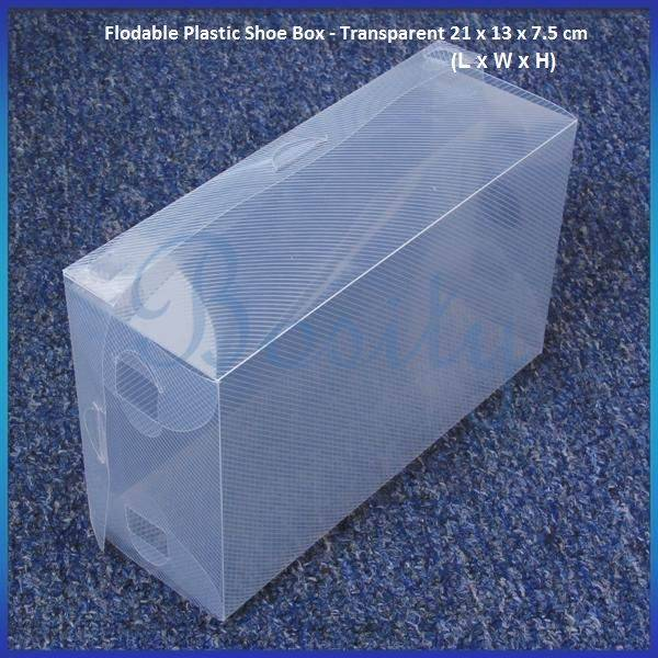 clear plastic shoe box,shoe storage box