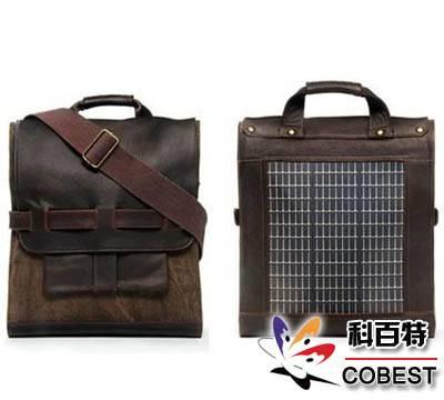 Sell Solar bag