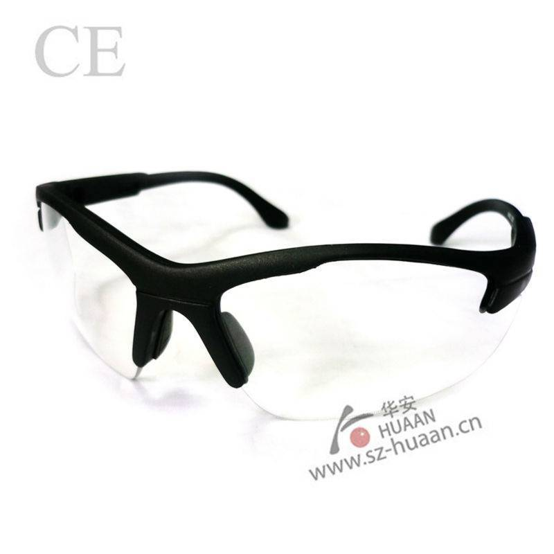 ANSI Z87 Industrial safety glasses fashionable safety glasses safety glasses