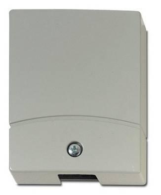 attack alarm (VV600/602)