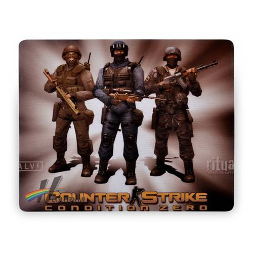 Sublimation Mouse Pad/Mouse Mat Gifts
