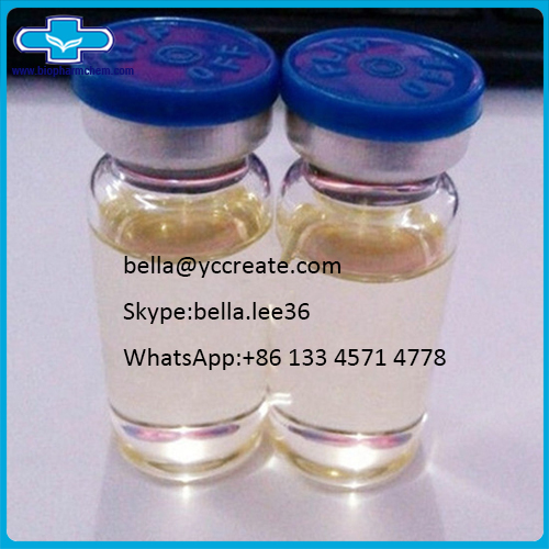 Oral Anabolic Steroid Recipes Anavar 50mg