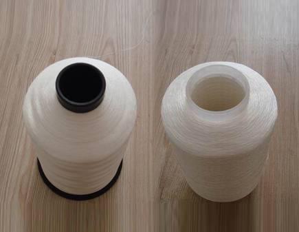 Polyester High Tenacity Thread