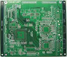 Printed circuit board OEM ODM service