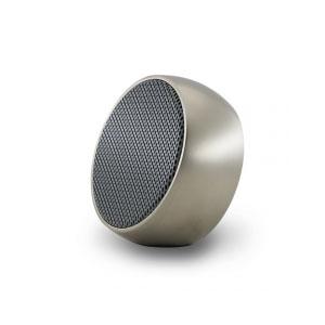T5 Mini size Bluetooth Speaker 5 Watt
