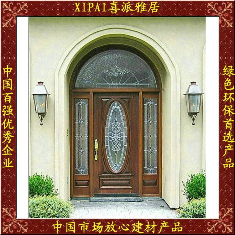 turkish wooden doors wooden door machine