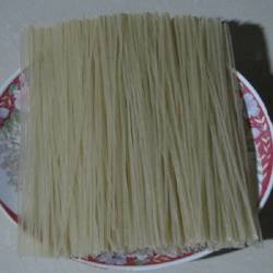 Top Quality Rice Spaghetti