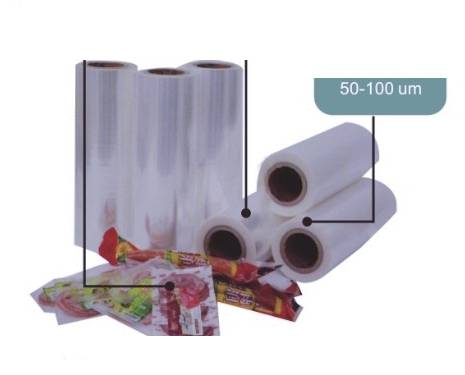 sell RCPP/ Temperature Cooling Film Series