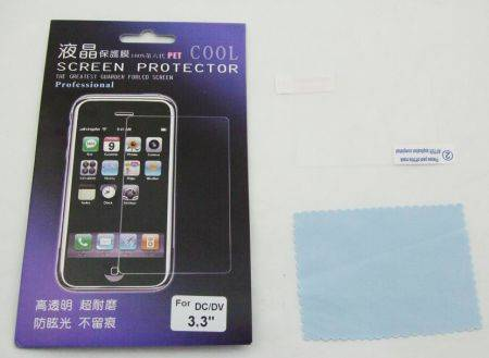 cell Phone Screen Guard Cell Phone Screen Protector Screen G