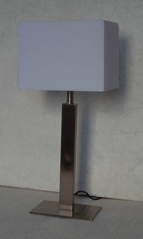 sell lamp home lighting decorative lighting residential lamp banker lamp poly lights pendant lamp